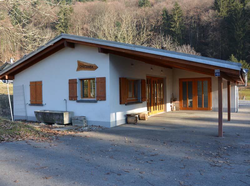maison1_800